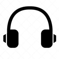 Recording 203650-091921