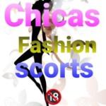 Foto del perfil de Chicas Fashion Scorts