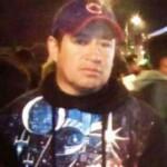 Foto del perfil de Pabloarias