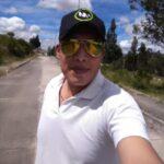 Foto del perfil de Chriss85