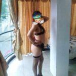Foto del perfil de Marisol